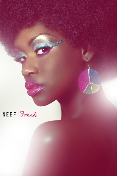 70s Disco Eye Makeup Ideas Cosmeticstutor Org