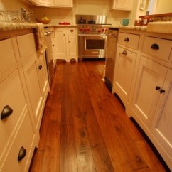 Kitchen Cabinets Dayton Ohio Floor To Ceiling Pantry 47 Best Images About Hardwood Floors For Kitchens On ...