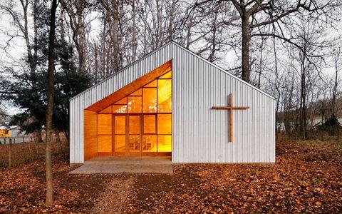 140 Best Images About Church On Pinterest Modern Church