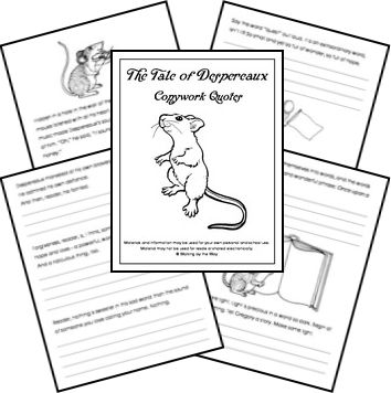 230 best Great Books for 4th Graders images on Pinterest