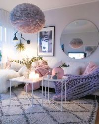 Best 25+ Teen bedroom colors ideas on Pinterest | Pink ...