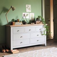 17 of 2017's best Grey Painted Furniture ideas on ...