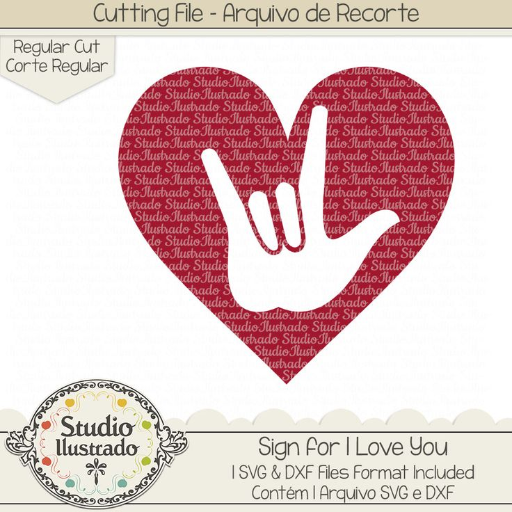 Download 1000+ images about Studio Ilustrado - Silhouette on ...