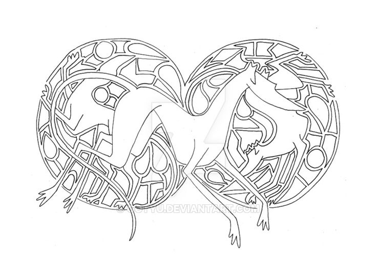 Greyhound Coloring Book Design by Elspeth Rose. Buy Books