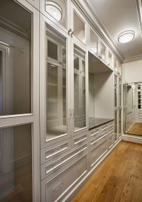 georgious master bedroom closet paint colors ...