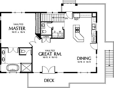 1000+ images about Sims House plans on Pinterest
