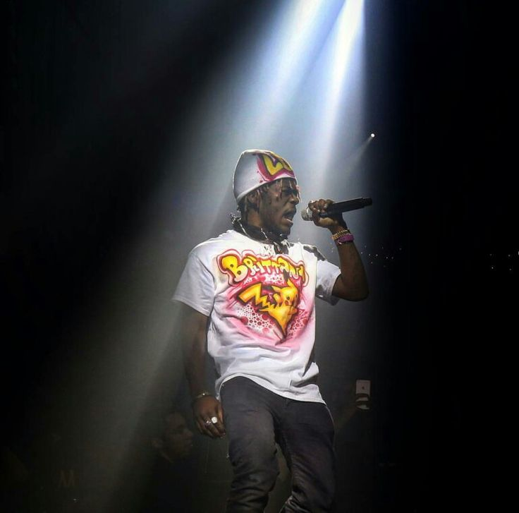 Lil Yachty Iphone Wallpaper 17 Best Images About Lil Uzi Vert On Pinterest Posts