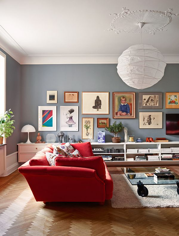25 Best Ideas About Red Sofa On Pinterest Red Couch Living Room