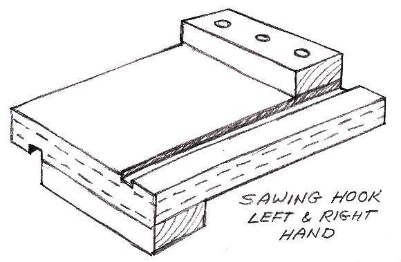 Build Workbench Kreg, woodworking bench hook diy, woodwork
