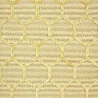 41 best images about Bloomsburg Carpet on Pinterest