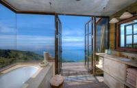 164 best images about Luxury Real Estate Properties ...