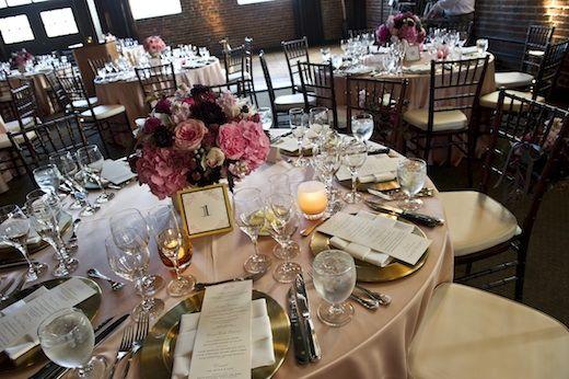 17 Best Ideas About Plum Wedding Centerpieces On Pinterest