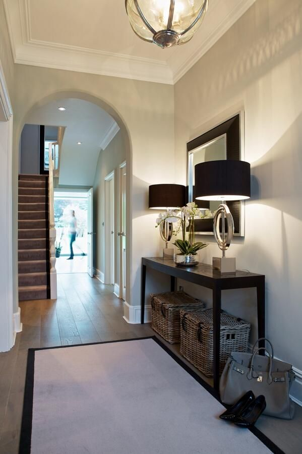 Sophie Paterson Interiors Home Decor Pinterest