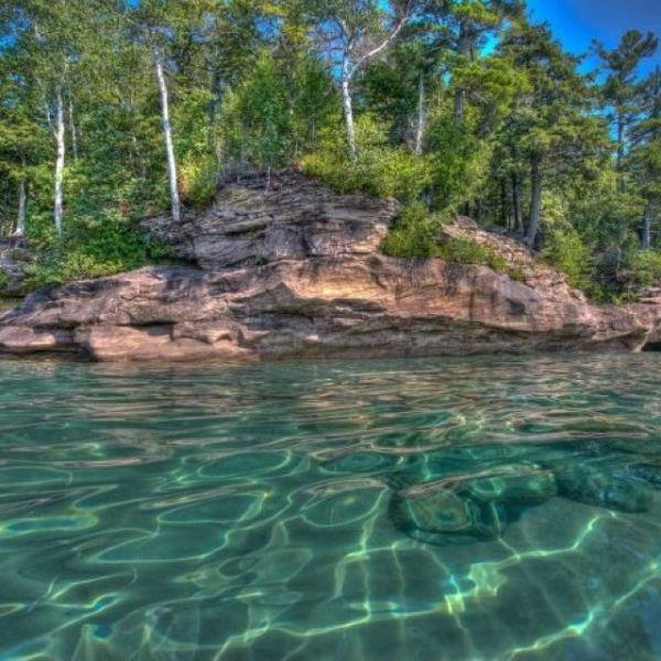 Michigan39s Upper Peninsula Michigan39s Upper Peninsula