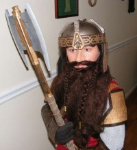 17 Best images about Costume: Hobbit and Dwarf on ...