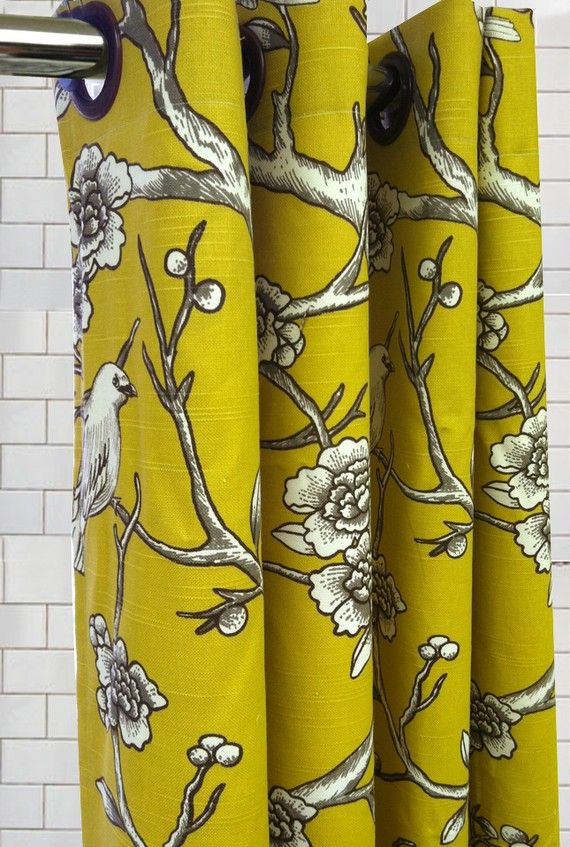 25 Best Ideas About Funky Shower Curtains On Pinterest Shower