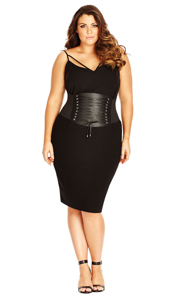 Best 25 Plus size corset ideas on Pinterest  Plus size