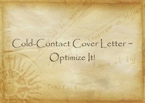 72 best images about Cover Letter Tips  Examples on Pinterest  Cover letters Public relations