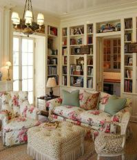 17 Best ideas about English Country Homes on Pinterest ...
