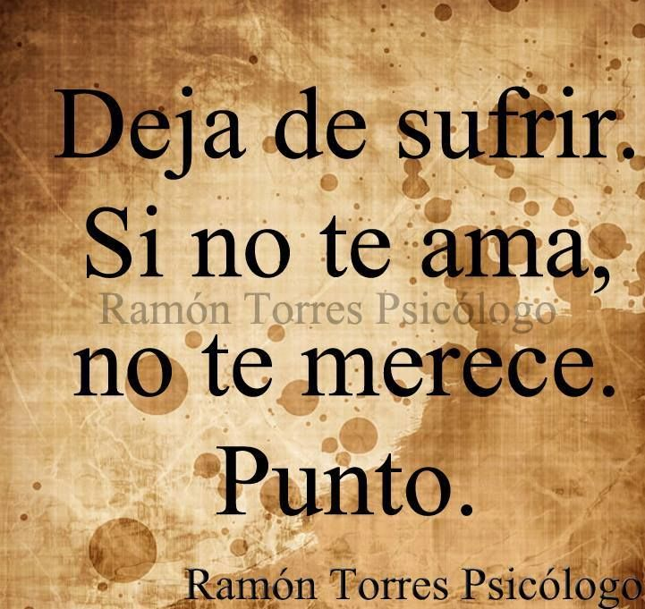 17 Best Images About Ramn Torres Psiclogo On Pinterest