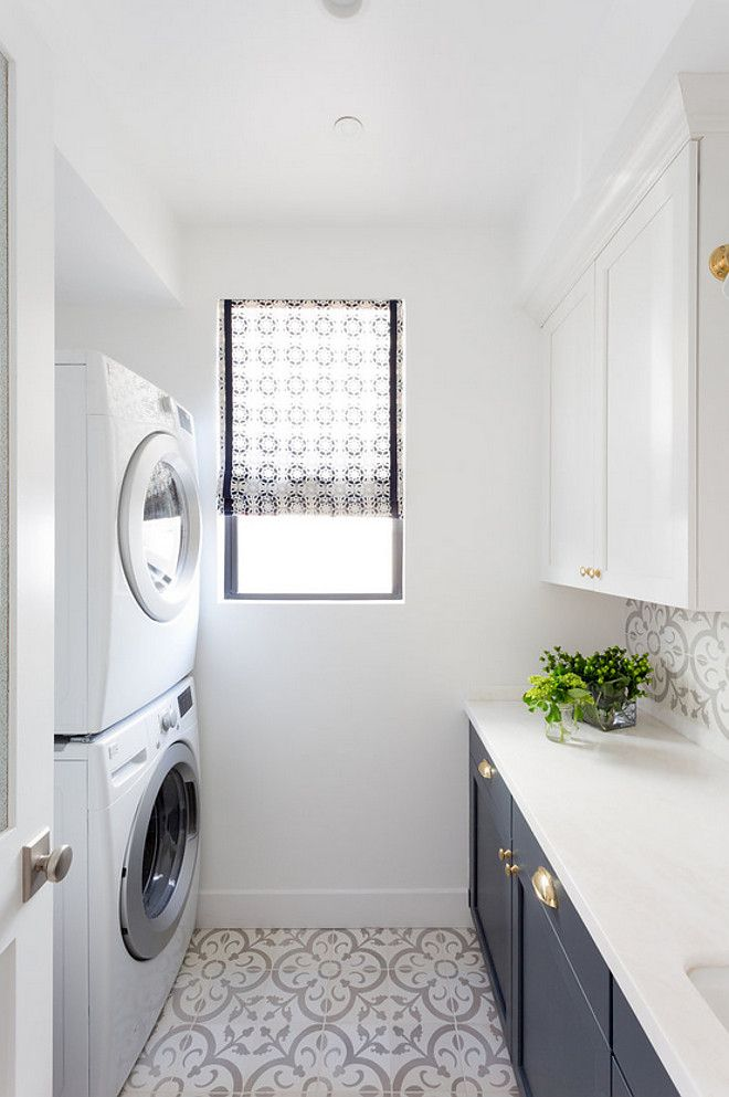 Best 25 Laundry room floors ideas only on Pinterest
