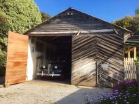 186 best images about Garage: Garages/Shops/HomeShops ...
