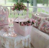 25+ best ideas about Romantic Shabby Chic on Pinterest ...