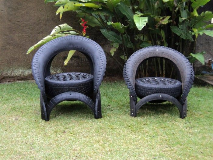 25 Best Ideas About Reuse Old Tires On Pinterest Best Tyres