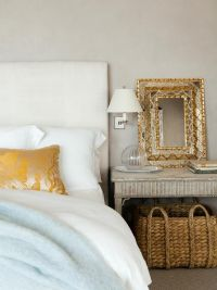 1000+ ideas about Gold Bedroom on Pinterest | Gold bedroom ...