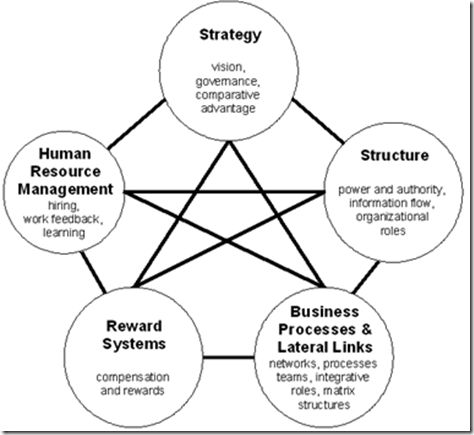 17 Best ideas about Organizational Structure on Pinterest