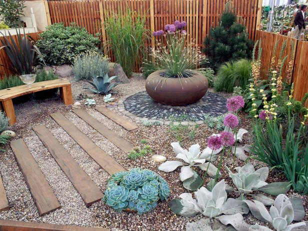 25 Best Ideas About Decorative Gravel On Pinterest Gravel