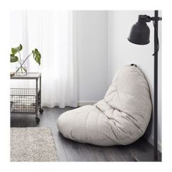 Oversized Bean Bag Chairs Ikea Small Round Chair Cushions 25+ Best Ideas About Floor Pillows On Pinterest | Giant Pillows, Seating And ...