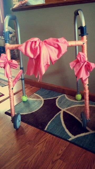 17 Best images about Canewalker decoration on Pinterest