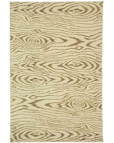 Faux bois Home collections and Rugs on Pinterest