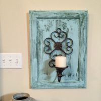 17 Best ideas about Shabby Chic Picture Frames on ...