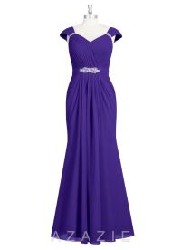 17 Best ideas about Embellished Bridesmaid Dress on ...