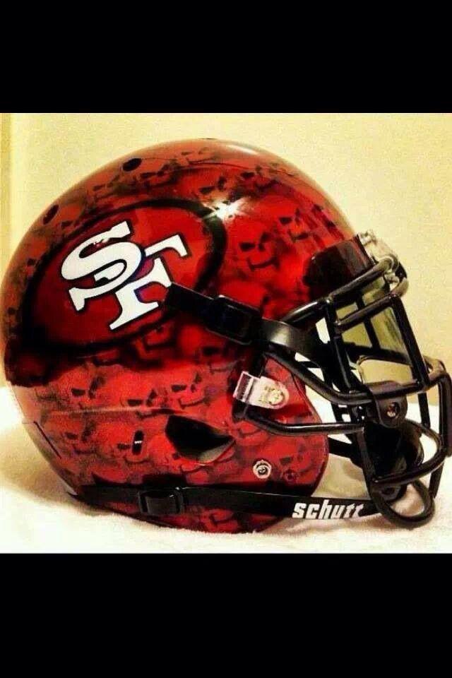49er Wallpaper Girl 105 Best Images About My Sport Teams On Pinterest Helmet