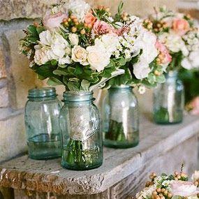 19 best images about Tischdeko on Pinterest  Deko Receptions and Wedding reception seating