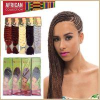 Best 25+ Expression braids ideas on Pinterest | Simple ...