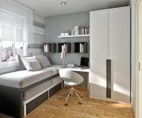 25+ best ideas about Modern teen room on Pinterest ...
