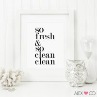 25+ best Bathroom quotes on Pinterest | Bathroom wall ...