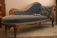 1000+ ideas about Victorian Chaise Lounge Chairs on ...
