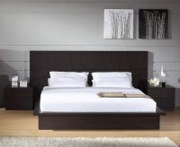 Best 20+ Contemporary headboards ideas on Pinterest ...