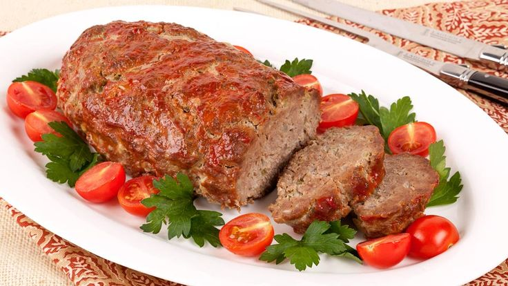 beef meat loaf recipes best ever a touch of horseradish