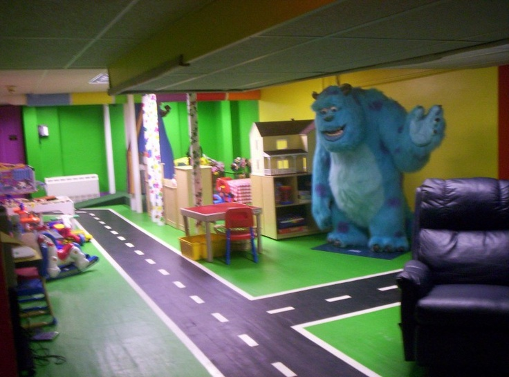 17 Best Images About DAYCARE IDEAS On Pinterest