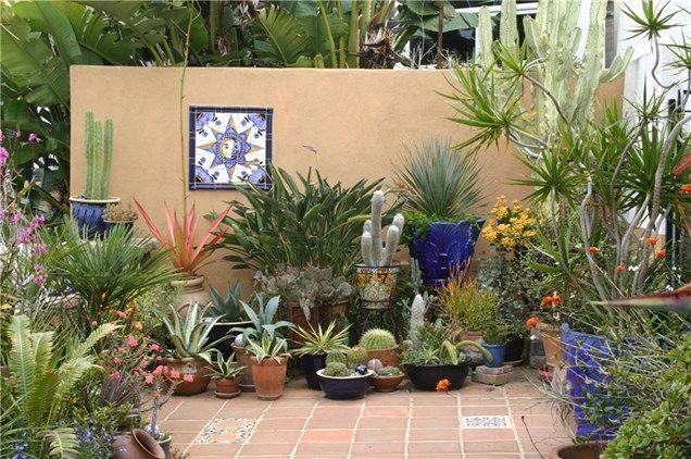Garden Design Garden Design With Mediterranean Garden Ideas