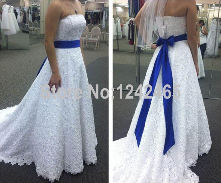 Top 25+ Best Silver Wedding Dresses Ideas On Pinterest