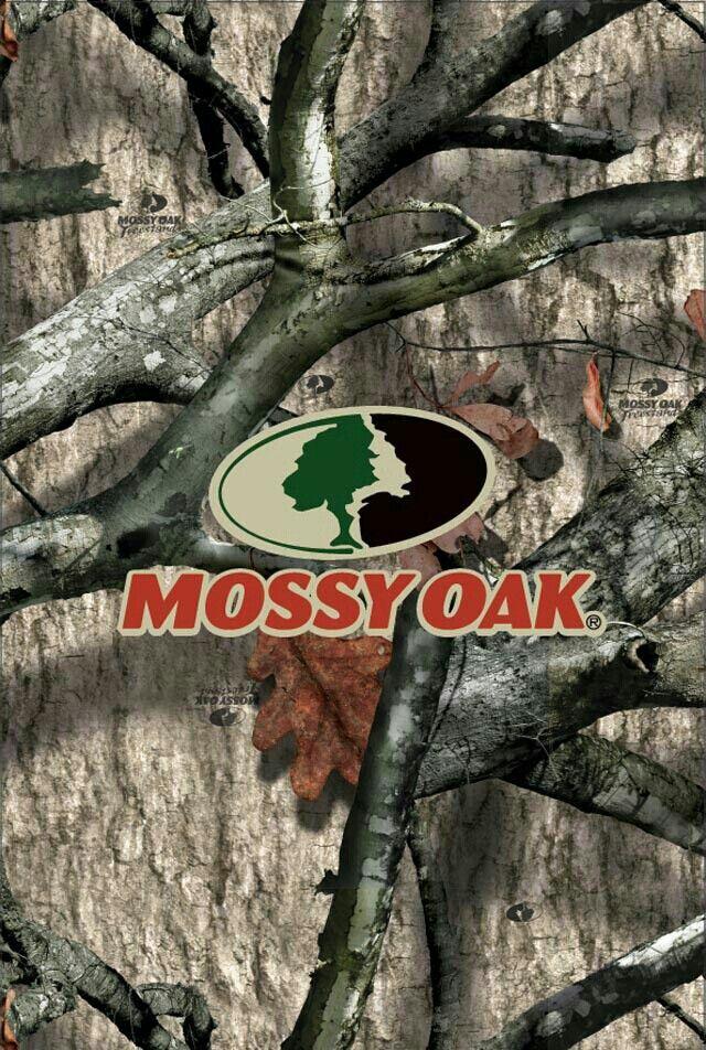 Best 25 Mossy oak ideas on Pinterest