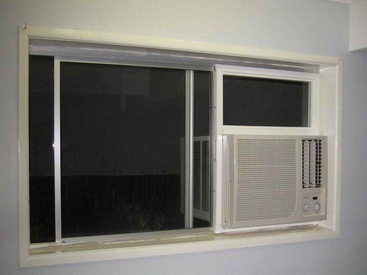 Vertical Air Conditioner With Retro Design  httpmonptscomverticalairconditionerfor