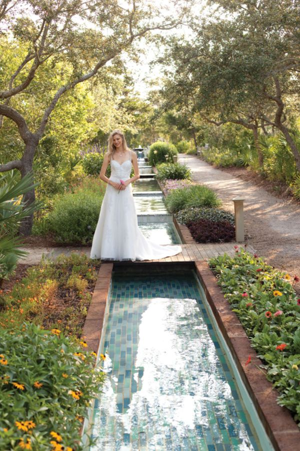 17 Best ideas about Florida Wedding Venues on Pinterest  Outdoor venues Weddings and Wedding